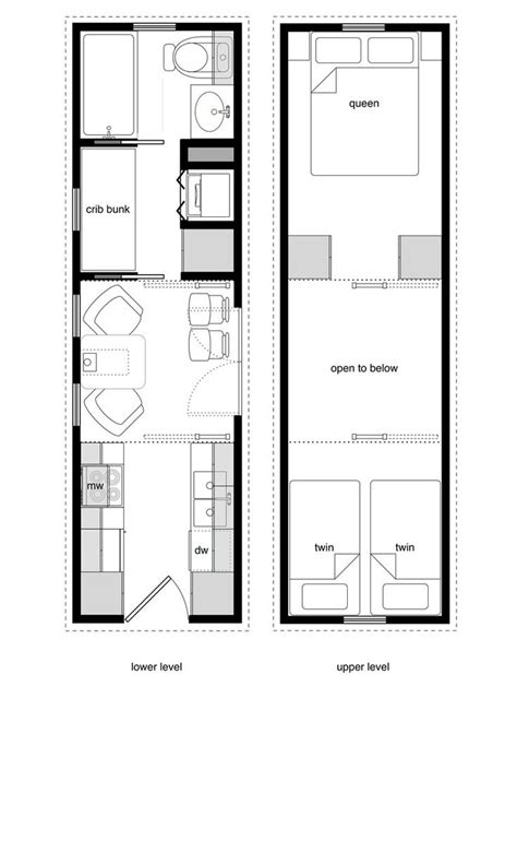 house plan for two families unforgettable tiny family with