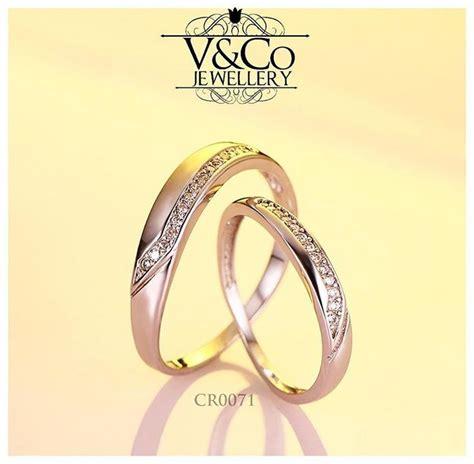 Promo Cincin Besar Berlian Ring Emas 40 80 best wedding ring berlian cincin kawin berlian cincin