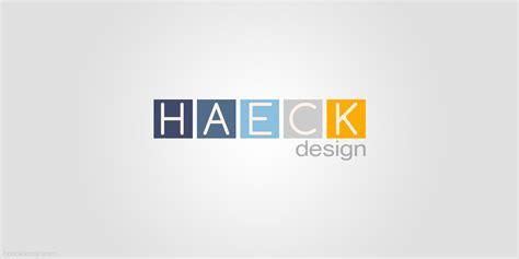 logo design raleigh logo design portfolio raleigh logo