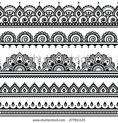 pattern definition in hindi hinduism stock photos images pictures shutterstock