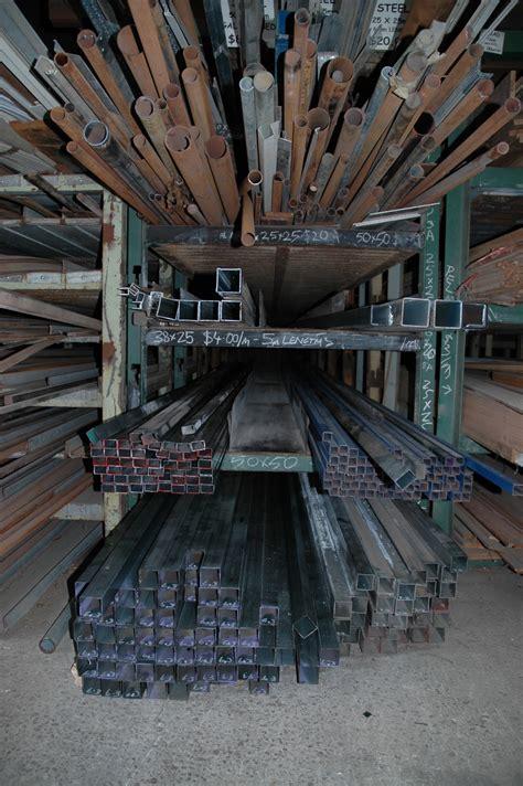 steel adelaide rural salvage   building supplies