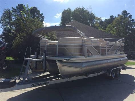 performance pontoon boats for sale aqua patio ap 250 xp high performance pontoon boats