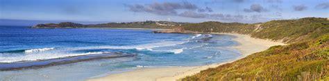 cheap flights to australia the lowest fares travelstart co za