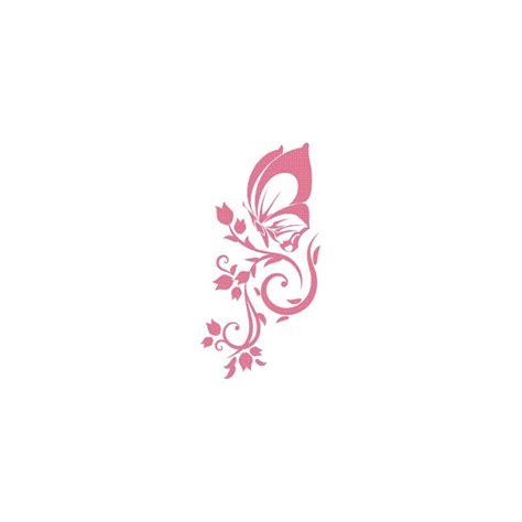 Autoaufkleber Individuell Gestalten by Autoaufkleber Fhdfgh Wandblumen Set Zum Selber Gestalten