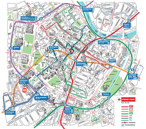 printable map vienna maps update 35002476 vienna tourist attractions map