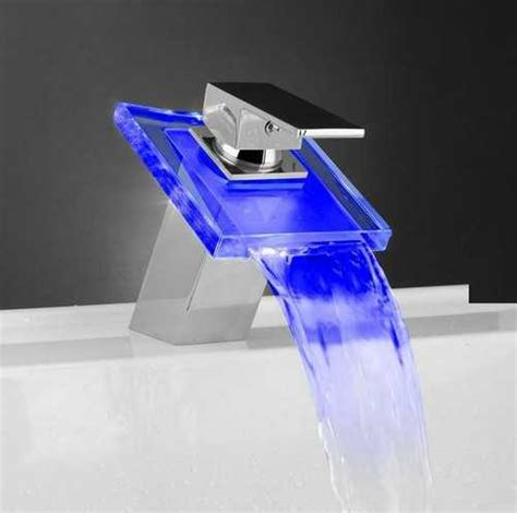 contemporary bathroom fixtures modern bathroom faucets 8 tips for choosing new faucets for your bathroom remodeling