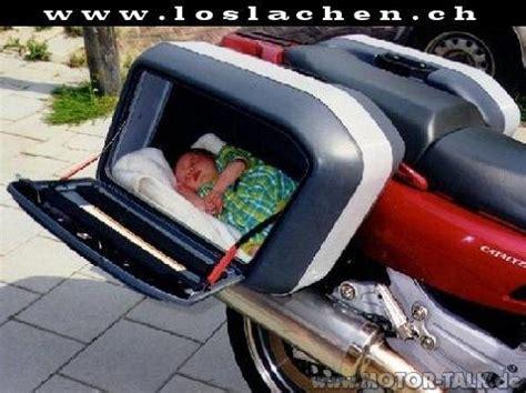 Motorrad Anmelden Was Mitnehmen by Babykorb Projektrecherche F 252 R Ein Kochsystem Bmw