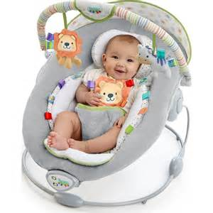 baby bounce chairs an overview get updates on live