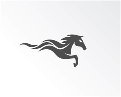 design logo horse horse logos and designs joy studio design gallery best