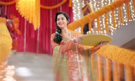 fakhra rafique's blog: wedding diaries with sunsilk thick