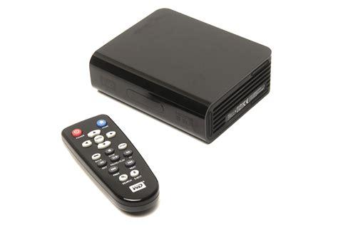 Western Digital Wd Tv Hd Media Player western digital wd tv hd media player photos home