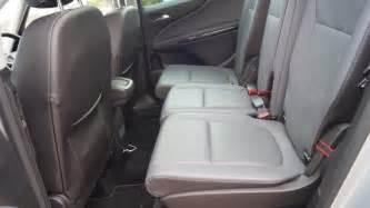 Car Seat Covers For Zafira Tourer Family Car Review Opel Zafira Tourer 2 Litre Diesel
