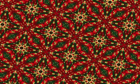 glittering christmas background textures blueblotscom