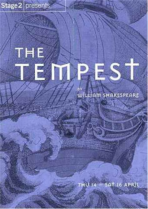 tempest books in which we put you on the right literary track home
