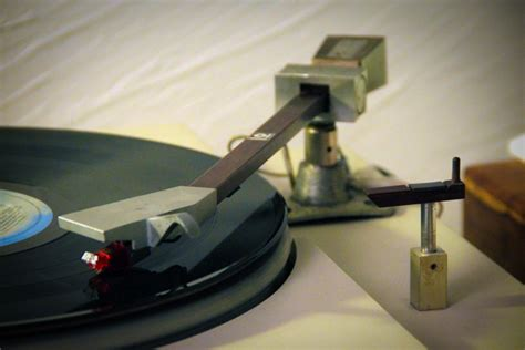 le vintage 1201 harris cb 1201 le forum audiovintage