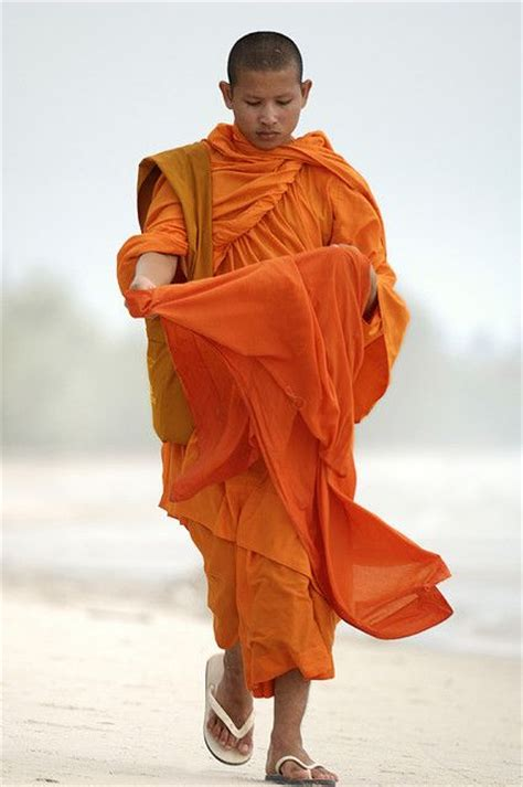 What Lies Beneath The Robes Are Buddhist Monasteries Suitable Places For Children Adele 25 Best Ideas About Buddhist Monk On Pinterest Buddhist