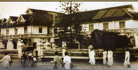 old boat jetty kottayam vintage photographs of cochin and ernakulam kerala 1940