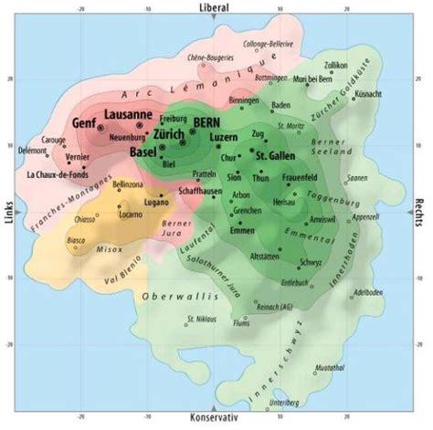 languages of switzerland map languages of switzerland map maps new maps