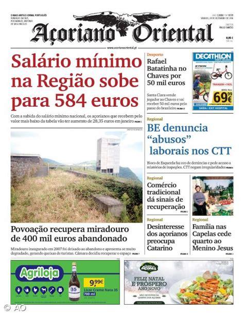 salario minimo regional sc 2016 salario minimo regional para curitiba 2016 salario