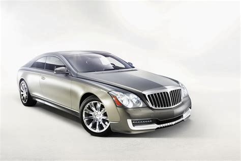 where to buy car manuals 2011 maybach 57 parking system 2011 maybach 57s coupe by xenatec top speed