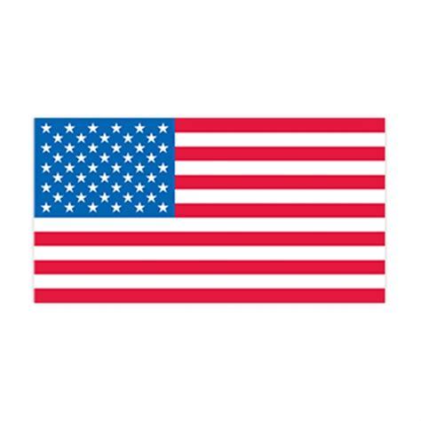 american flag temporary tattoos checker flag temporary goimprints