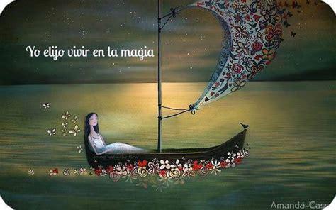 la magia en accion 10 significados de magia en mi mundo kamala online