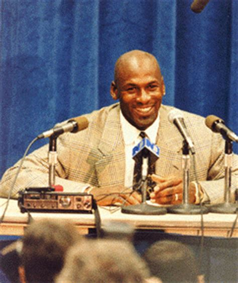 michael jordan biography in spanish michael jordan
