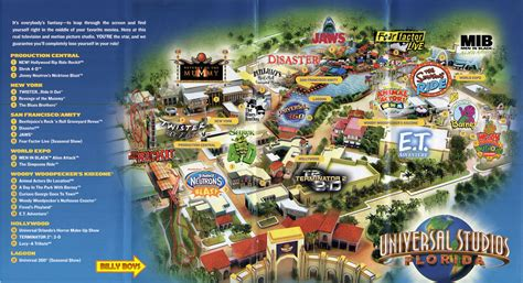 universal studios map islands of adventure map new calendar template site