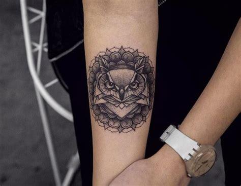 mandala tattoo strength 200 mystical mandala tattoos and meanings june 2018