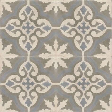 gray pattern tiles moroccan encaustic cement pattern grey tile gr06 163 2 51