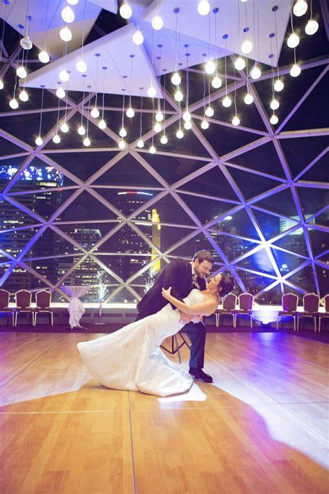 Wedding Anniversary Ideas Minneapolis by 96 Best Minnesota