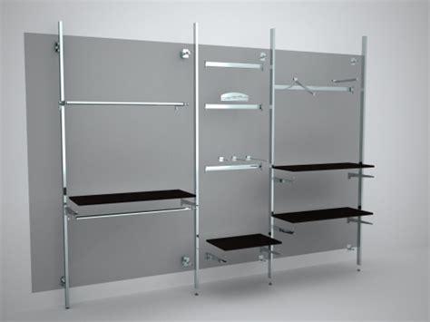 strutture cabine armadio best strutture per cabine armadio images acrylicgiftware