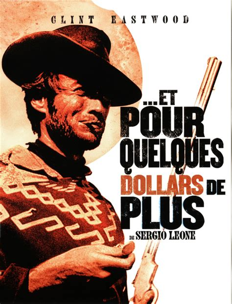 film ze western et pour quelques dollars de plus ze lord of the ring