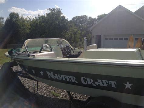 mastercraft boats stars and stripes mastercraft stars and stripes prostar 190 1977 for sale