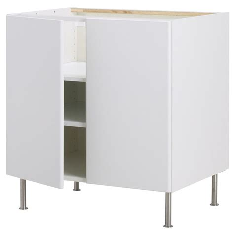 Doors To Fit Ikea Cabinets Ikea 365 Glass Clear Glass Base Cabinets The O Jays And Armoires