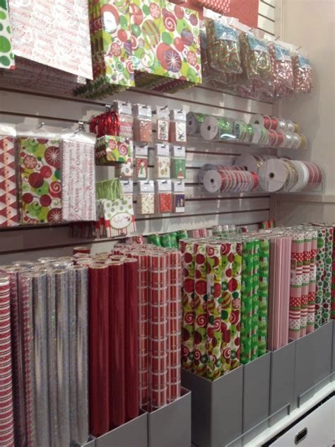 container store gift wrap gift wrap everything glitters