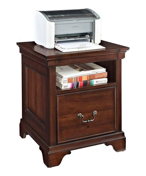 printer stand ideas 1000 images about printer table ideas on