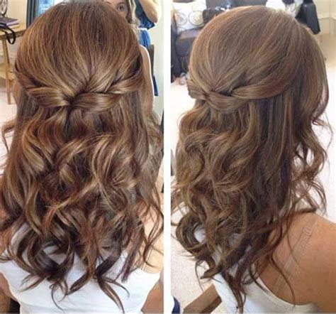 hair styles for a run 25 best ideas about graduation hairstyles on pinterest