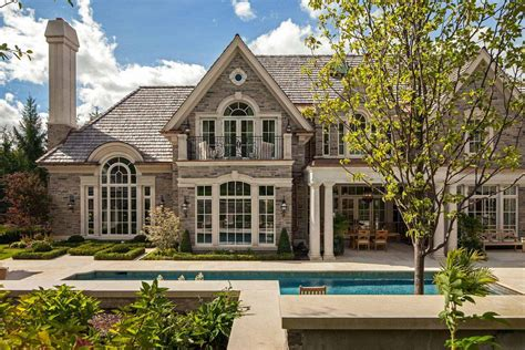 tudor style homes home planning ideas 2018