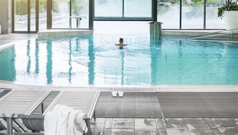 bagno di romagna roseo hotel euroterme r 242 seo euroterme hotel e wellness resort 4 sito ufficiale