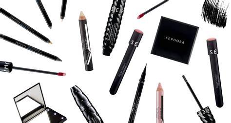Who Carries Sephora Gift Cards - sephora blogoctober2017