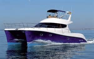 Search catamarans listings new power catamarans pre owned power