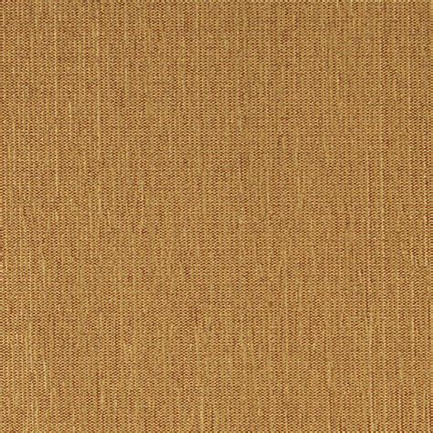Modern Bathtubs Palazzo Fabrics Gold And Maroon Textured Chenille Contract