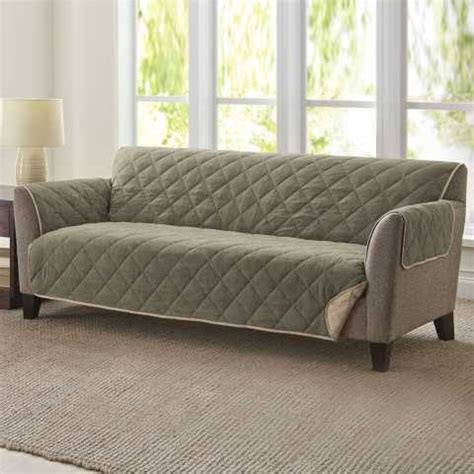 Cute Sofas Marvelous Extra Long Couch Slipcovers Extra