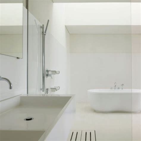 quelle couleur de peinture pour une salle de bain