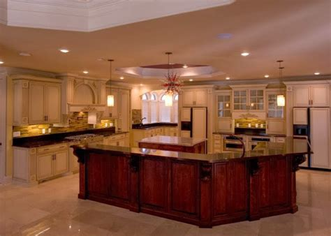 new kitchen cabinets cost average cost of new kitchen cabinets and countertops
