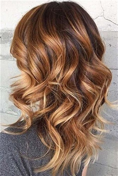 light colored hair light brown hair color high lowlights lovehairstyles
