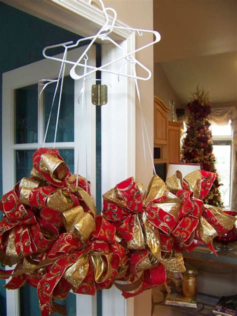 how to best store christmas bows creations from my how to store your bows
