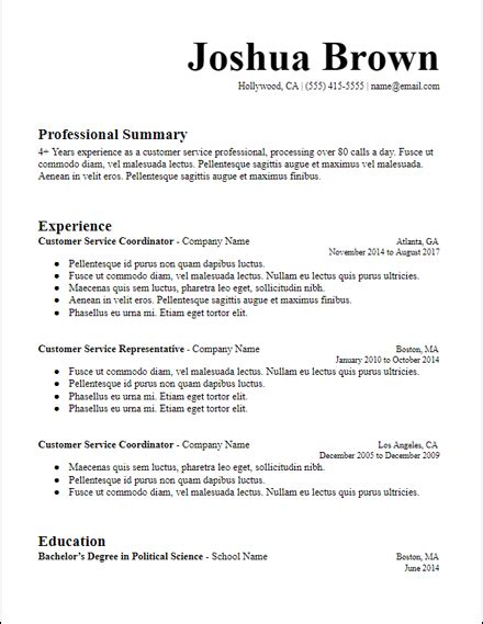 nursing job application personal statement examples resume examples