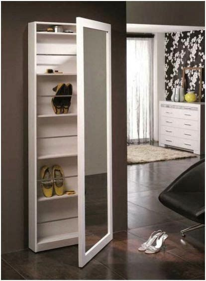 Dressing Conforama 468 by Zapateros A Collection Of Other Ideas To Try Murcia Un